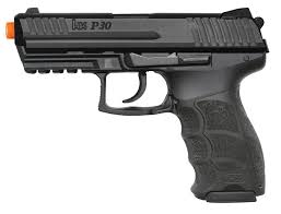 si ge auto b b 9 electric and gas powered airsoft guns airsoft rifles pistols