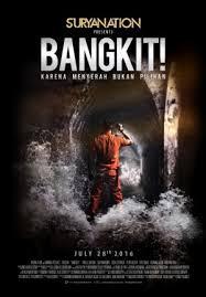 jadwal film maze runner 2 di indonesia indonesia ojotu ru