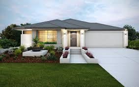 Home Design Building Blocks New Home Designs Adelaide Home Design Ideas Befabulousdaily Us