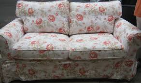 Floral Couches Beautiful Floral Sofas And Loveseats 86 For Contemporary Sofa