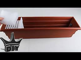 membuat kotak filter aquarium how to overhead aquarium sump filter youtube