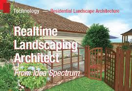 Home Landscape Design Software Reviews Landscape Design Software Review