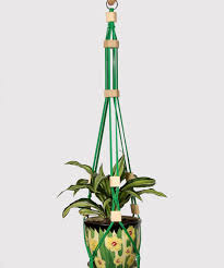 Modern Hanging Planters by Window Hanging Planter 28