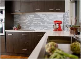 kitchen splashback tiles ideas kitchen tiled splashback ideas modern looks a046 09 kitchen