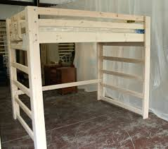 loft beds loft bed mattress full full mattress loft bed with