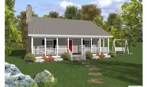 simple simple inexpensive house plans placement house plans 31941