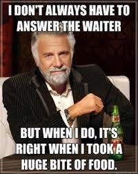 Dos Equis Meme Creator - 32 best dos equis wisdom images on pinterest hilarious funny