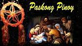 paskong pinoy best tagalog christmas songs medley 2017 best