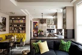 modern livingroom ideas multifunctional interior design trends and contemporary home