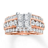 Jared Cushion Cut Engagement Rings Jared Engagement Rings