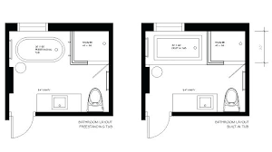 bathroom layout tool bathroom layout tool mind boggling bathroom remodel design tool