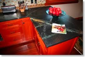Oiled Soapstone Craftsman Home Remodeling Frequently Asked Questions