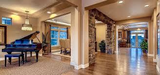 Fischer Homes Design Center Kentucky Stunning Classic Homes Design Center Photos Amazing House