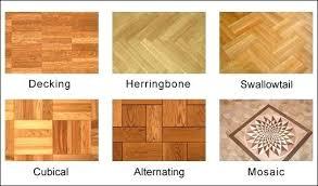 Hardwood Floor Patterns Ideas Hardwood Floor Parquet Patterns Patterns For Painting Wood Floors