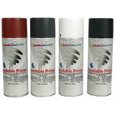can you recommend a good gray primer miniatures infinity the