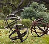 garden ornaments outdoor garden ornaments best garden ornaments