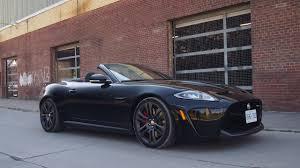 jaguar cars 2015 review 2015 jaguar xkr s convertible canadian auto review
