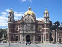 Mexico Architecture The 10 Most Beautiful Churches In Mexico