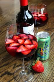 75 best beverages images on pinterest