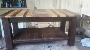 Wood Pallet Furniture Plans Coffee Table Amusing Pallet Coffee Table Plans Pallet Coffee