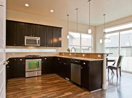 Design Your Own Home Utah Build Your Own Home In Sandy Utah Moore Luxury Homes Utah