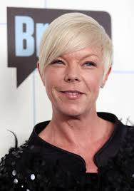 easy care short hairstyles for women over 50 short hairstyles and cuts blonde short boycut for women over 50
