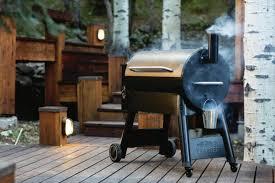 Backyard Barbecue Grills 10 Tips For Backyard Bbq U2013 Honest Cooking