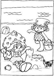 teddy bears clipart many interesting cliparts
