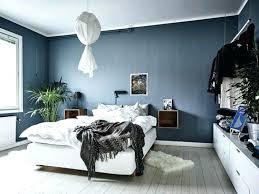 quelle couleur pour une chambre à coucher quelle peinture pour une chambre peinture murale quelle couleur