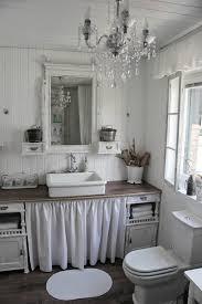 Shabby Chic Bathroom Decor by Bathroom Cabinets Shabby Chic Kitchen Cabinets Shabby Chic