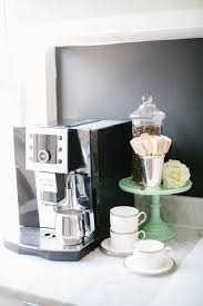 Coffee Nook Ideas 929 Best Coffee Tea Bars Images On Pinterest Coffe Bar Coffee