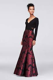 evening gown formal dresses evening gowns for 2017 david s bridal