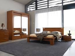 chambre a coucher celio organisation armoire de chambre celio