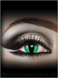 green dragon eye contact lenses dragon 2017