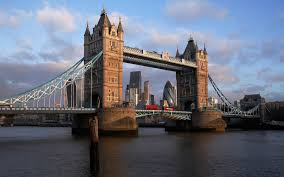 west coast to london norwegian announces 199 flights travel