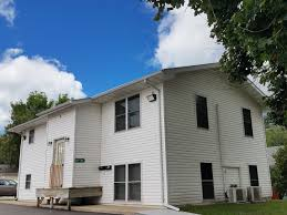 512 514 13th ave duplex for rent in brookings sd mills