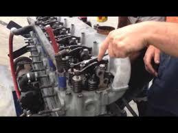 mercedes engine recommendations mercedes l330 1959 truck engine start up