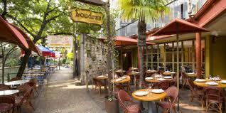thanksgiving dining options at san antonio restaurants