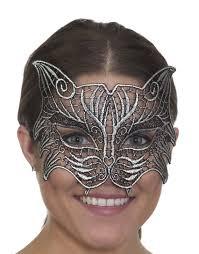 lace mask cat lace mask starcostumes