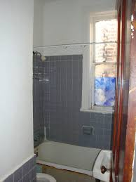 lace crazy old house bathroom remodel old bathroom remodel tsc