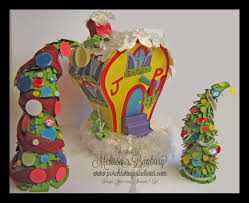 porch swing creations whoville christmas tree tutorial