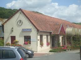 Nielles-lès-Bléquin