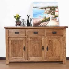 cuisine bois massif pas cher meuble de cuisine en bois massif pas cher meubles de cuisine se