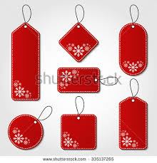 gift tag stock images royalty free images u0026 vectors shutterstock