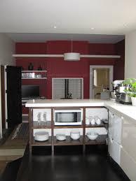 the kitchen professionals barrett joinery ltd timaru