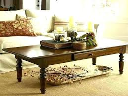 how to decorate a side table in a living room charming living room tables cheap and decorate side tables living