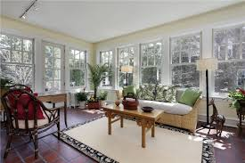 Conservatories And Sunrooms Bluffton Three Season Sunrooms Bluffton Sunrooms Palmetto Porches