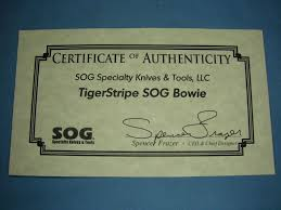 sog specialty knives and boker solingen u2013 the hattori collector