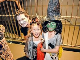 halloween guide 9 places to go shopping for costumes in hong kong