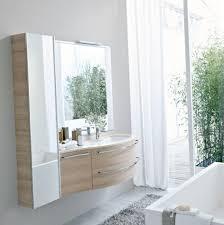 badmã bel designer chestha schrank design badezimmer
